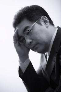 forweb-YoichiroMiyake02