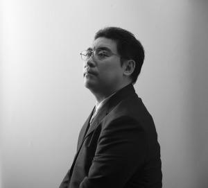 forweb-YoichiroMiyake03
