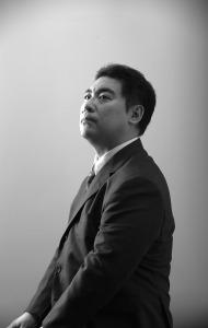 forweb-YoichiroMiyake04